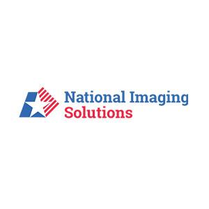 National_Imaging