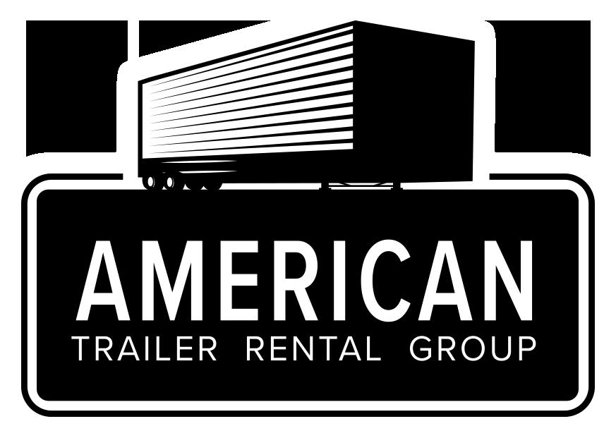 American Trailer Rental Group Logo